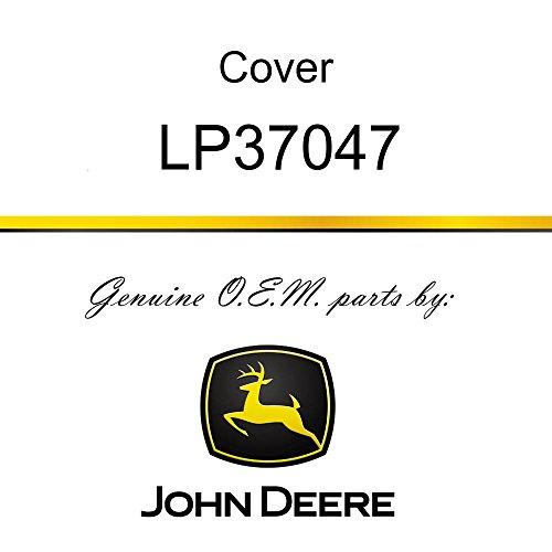 John Deere CAMO XV 550 OPS Soft Roof- 2 Passenger
