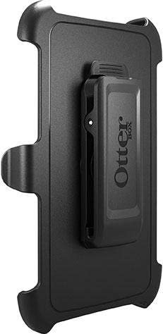Otterbox Defender Replacement Belt Clip Holster for Samsung Galaxy S4