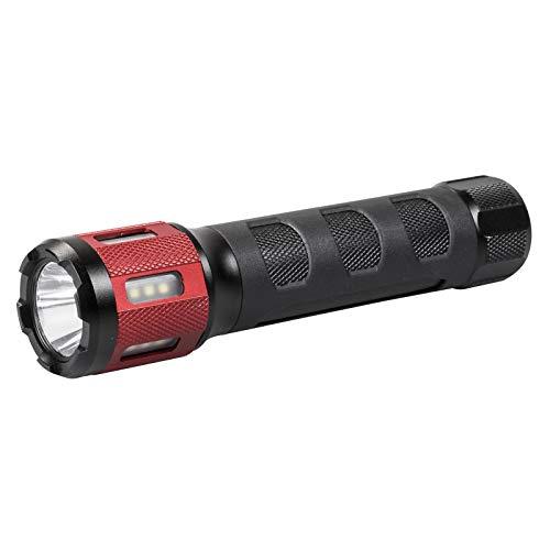 Imperméable Tête Torche Rechargeable USB 160 Lm Ultra Lumineux Projecteur DEL Lumière