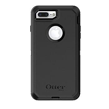 Best iphone 7s plus cases Reviews