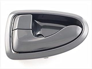 OE Replacement Hyundai Accent Front Left Inside Door Handle (Partslink Number HY1352112)