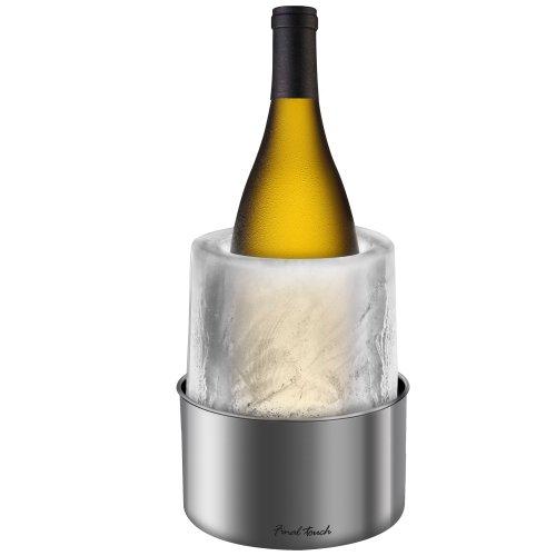 Jeray Chiller Botella de Hielo
