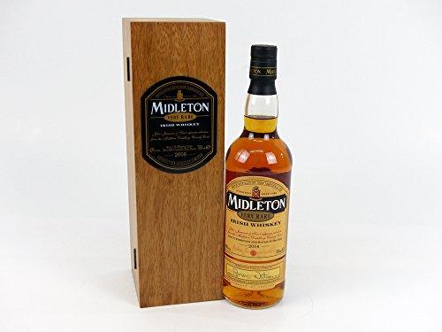 Midleton Very Rare 40% 0,7L