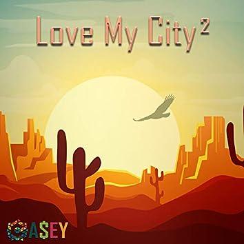 Love My City 2