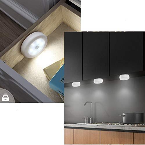 AMIR Motion Sensor Lights | (2020 New) AMIR Motion Sensor Light (3 Modes )