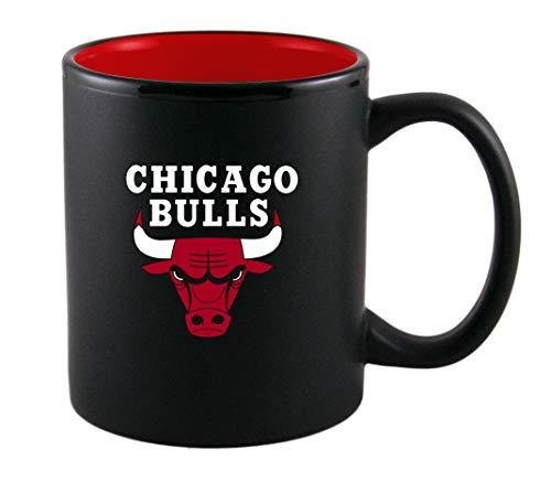 Memory Company Duck House - Tazza ufficiale Chicago Bulls