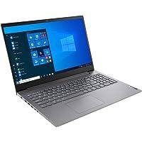 Lenovo ThinkBook 15 Gen 2 15.6-in Laptop w/Ryzen 5, 256GB SSD Deals