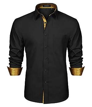 Best formal shirt for men Reviews