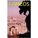 CAMEOS: SHORT STORIES (English Edition)