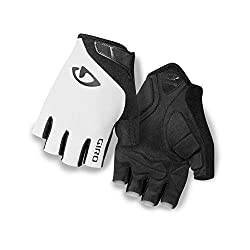 dc48febbd11 5 Best Cycling Gloves in 2019