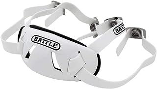 Battle Sports Football Chin Strap