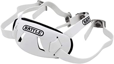 Battle Chin Strap