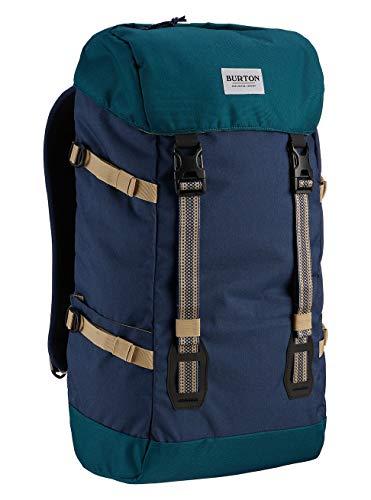 Burton Tinder 2.0 Daypack, Dress Blue Heather