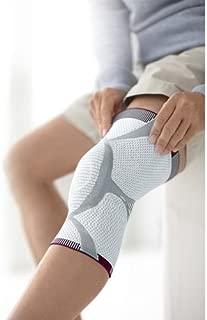 FLA Orthopedics Prolite 3D Knee Support - X-Large - White