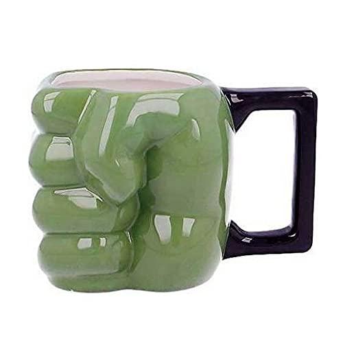 taza de hulk fabricante Générique