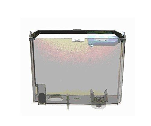 Jura Wassertank für C-E-F Serie