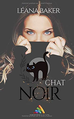 Chat noir: Roman lesbien