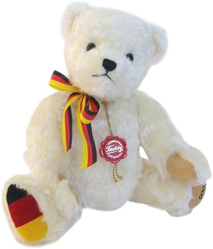 German German Bear Bear (japan import)