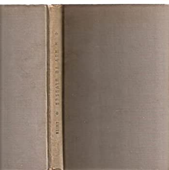 Hardcover A key to the Ulysses of James Joyce Book