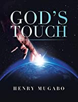God's Touch