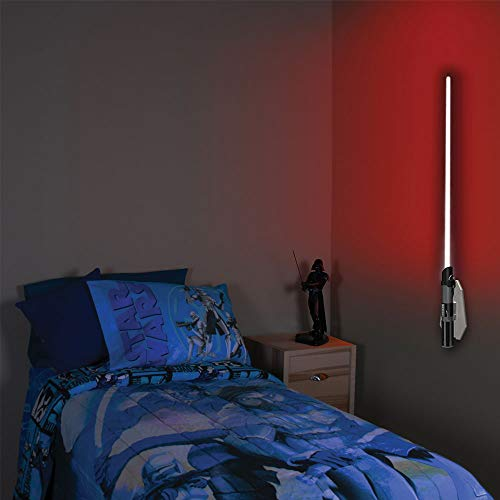 Top star wars lamp for 2020