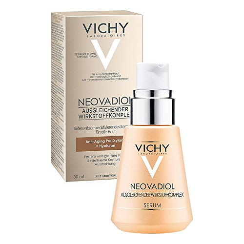 VICHY NEOVADIOL Serum/R 30 ml