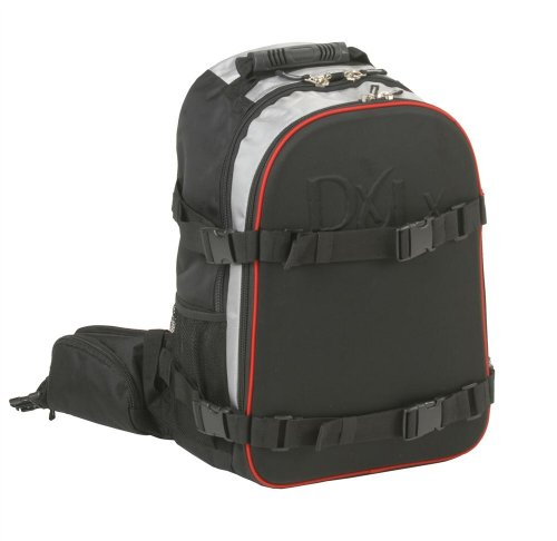 X-Board Backpack