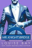 Mr. Knightsbridge (The Mister Series)