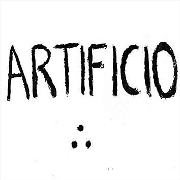 Artificio (Edición 2020)