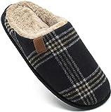 DGPH Zapatillas de Espuma de los Hombres en Zapatos de Interior/al Aire Libre de...