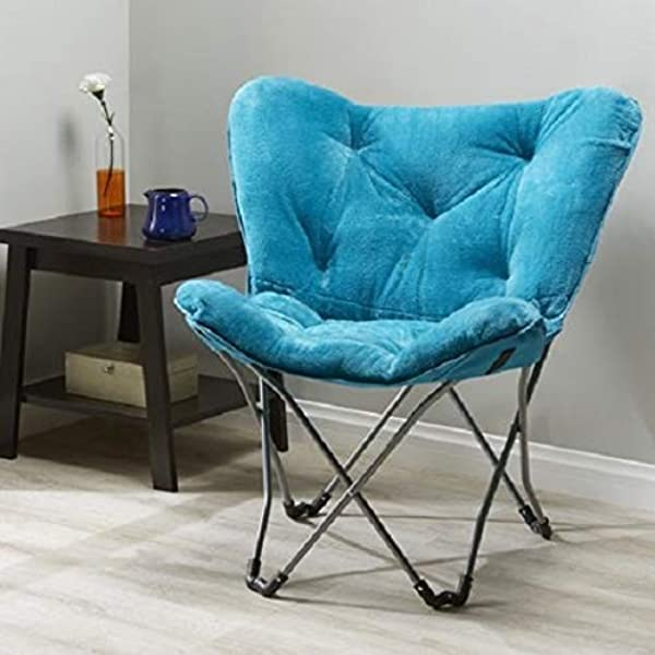 Mainstay WK656338 Butterfly Chair