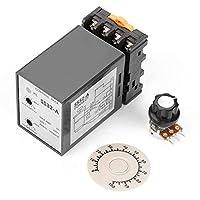 BZM-ZM SS-32電子独立モータスピードコントローラガバナAC 220V 50 / 60Hz 400Wコンデンサ
