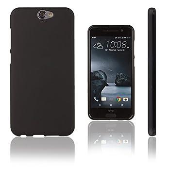 htc a9 phone case