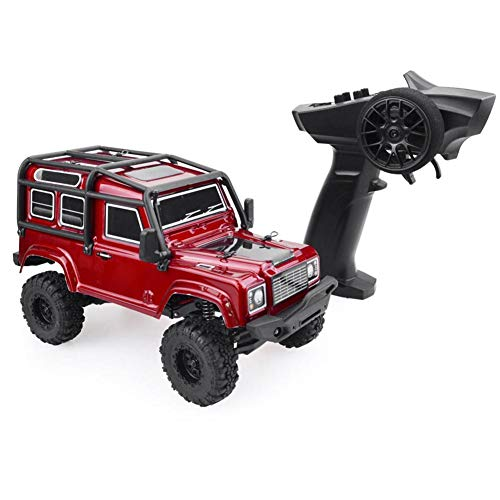 Color:Red Garciakia T-power 1//10 Scale Fire Extinguisher Simulation RC Rock Crawler Accessory for AMIYA CC01 RC4WD Mini Fire Extinguisher Toy