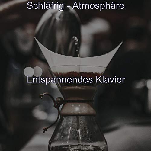 Schöne (Musik)