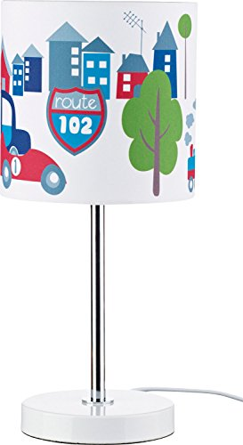Kids Concept 300053 Tischlampe Turbo