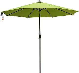 Best sunbrella 10 foot auto tilt Reviews