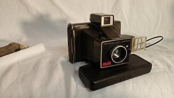 Best 1970 polaroid camera Reviews
