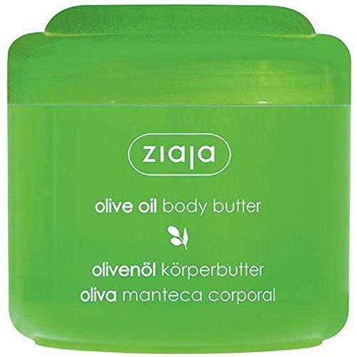 OLIVENÖL Body Butter 200ml