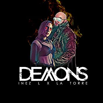 Demons (feat. LaTorre)