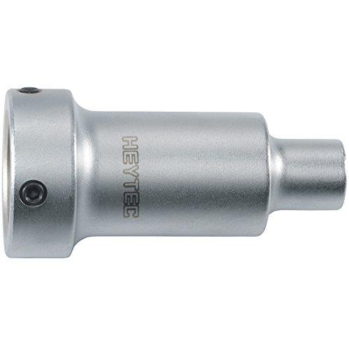 Heytec 50814922000 Aufnahme für Außengewindeschneider M3-M12