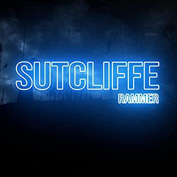 Sutcliffe (Remix) (Remix)
