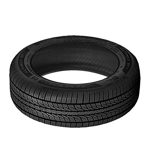 general altimax rt43s General AltiMAX RT43 Radial Tire - 205/70R15 96T