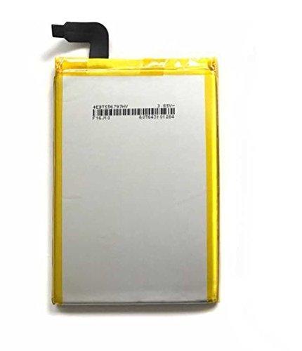 Todobarato24h Bateria Compatible con ULEFONE Power 6050 mAh Li-Ion