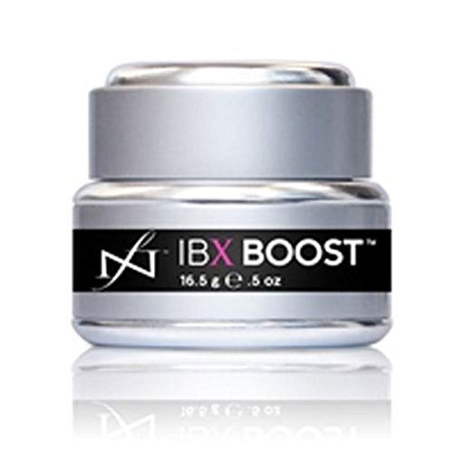 IBX Boost Gel 1/2 oz
