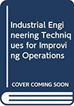 Best industrial engineering techniques for improving operations Reviews