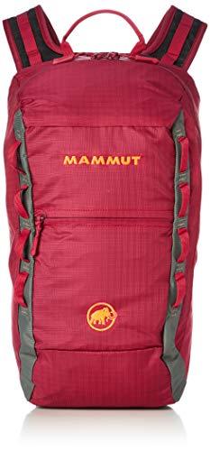 Mammut Escalade et sac à dos de jour Neon Light