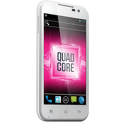 smartphone brondi glory 4 migliore guida acquisto
