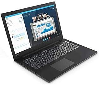 LENOVO NB (BLACK 81MT002MAX) PROC:AMD A6-9925, RAM:4GB,HDD:1TB,GRAPHICS:SHARED,WIN10