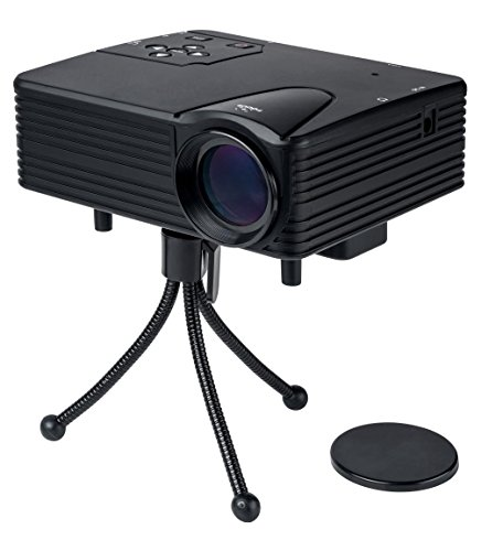 Mr. Christmas Project Christmas And Halloween Indoor Ez Start Virtual Holiday Projector